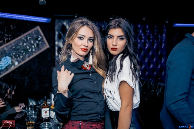 Duke, Fashion Night, 21.10.2017